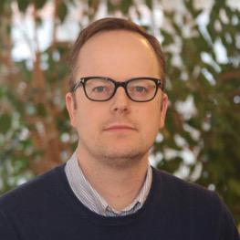 Erik Frisk